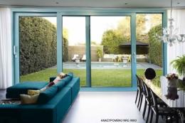 8 Nice Home Interior Companies awesome interior design inspiration