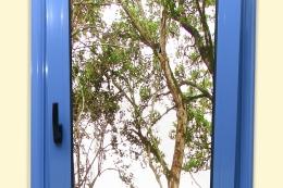 MONOΦΥΛΛΟ_ΠΑΡΑΘΥΡΟ_ΑΝΟΙΓΟΜΕΝΟ_ΑΝΑΚΛΙΝΟΜΕΝΟ - COMPASS 5000