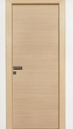 Εσωτερική πόρτα Laminate Δρυς
