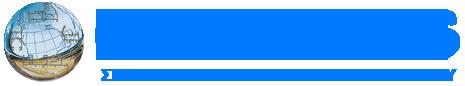 https://compass.com.gr/wp-content/uploads/2018/06/logo-compass-final-blue-final.png